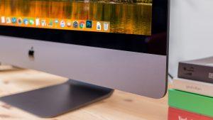 iMac Pro Review