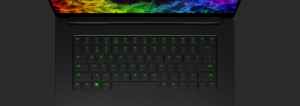 Razer Blade 15 (2019) Review