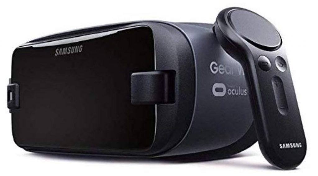 wireless VR headsets