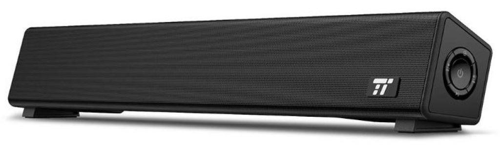 best PC soundbars