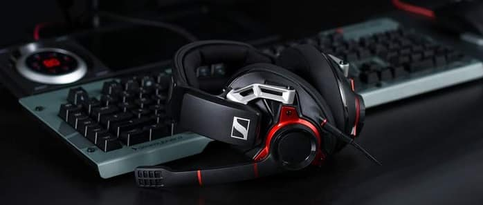 Top 10 Best Gaming Headsets Under 100 Dollars