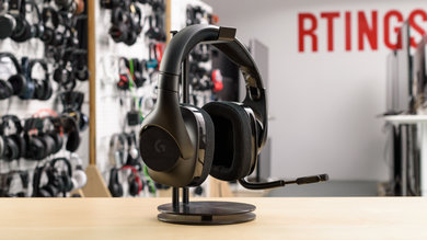 Top 10 Best Gaming Headsets Under $80