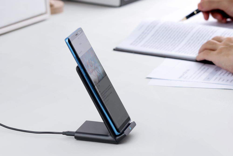 Top 10 Best Qi Wireless Charger Under $20