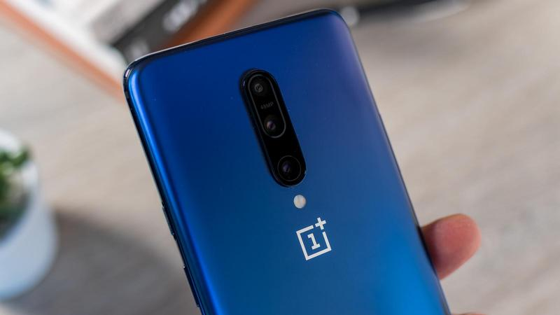OnePlus 7T To Launch On September 26