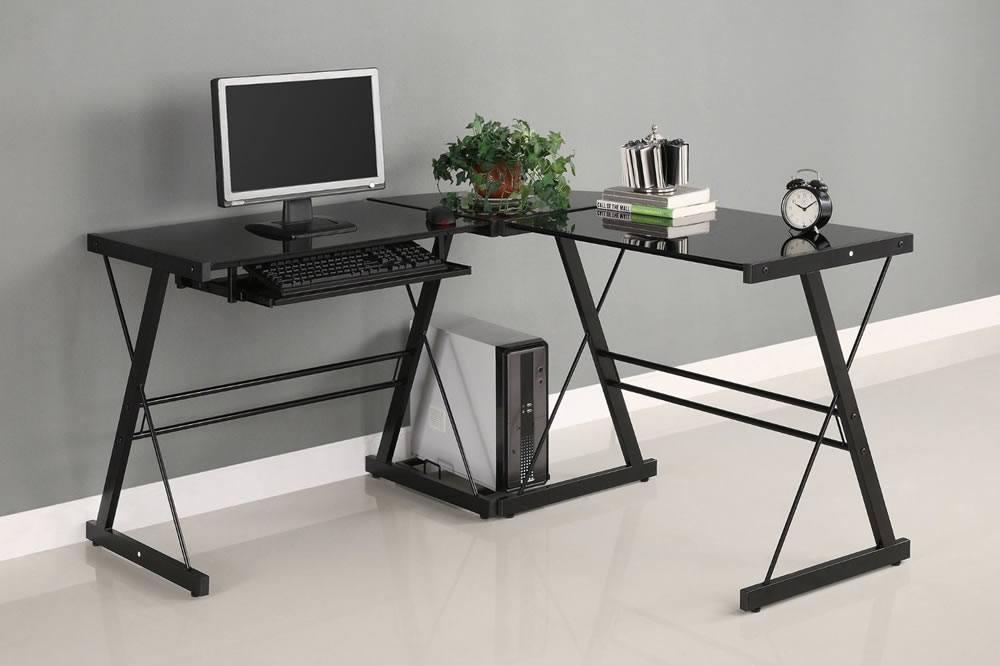 Top 10 Best Folding Computer Desks In 2019
