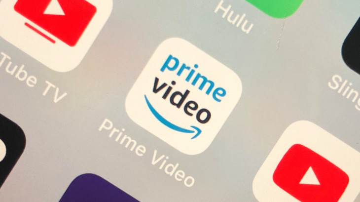Amazon Prime Video Is Back In The iOS App Store And Apple TV