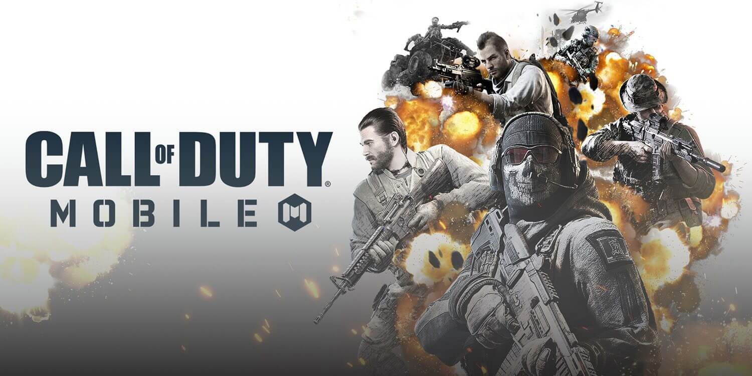 Call of Duty: Mobile Breaks Record With 100 Million Downloads In First Week