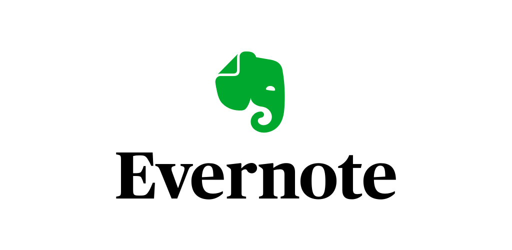 Evernote's Dark iOS Mode Now Supports iOS Toggle