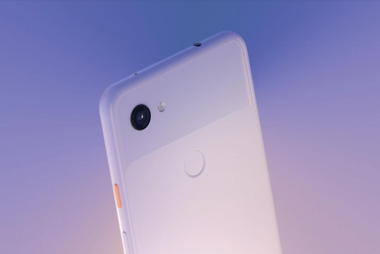 Google Confirms That HTC Has Built The Pixel 3a