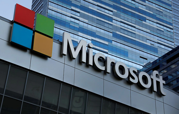 Microsoft Wants To Bring Internet Access To 40 Million People