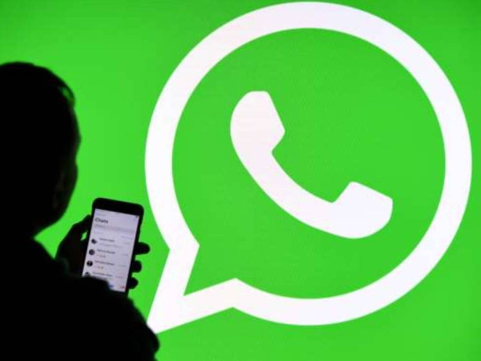WhatsApp Is Bringing Splash Screen Feature For Android Users
