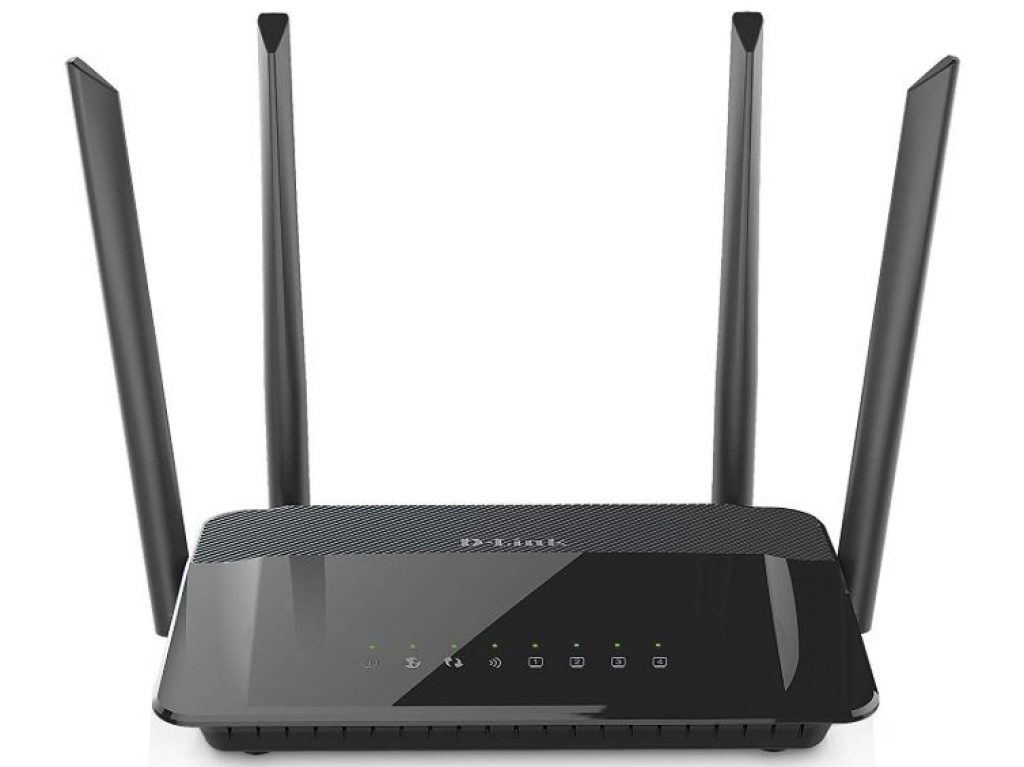 routers under $100