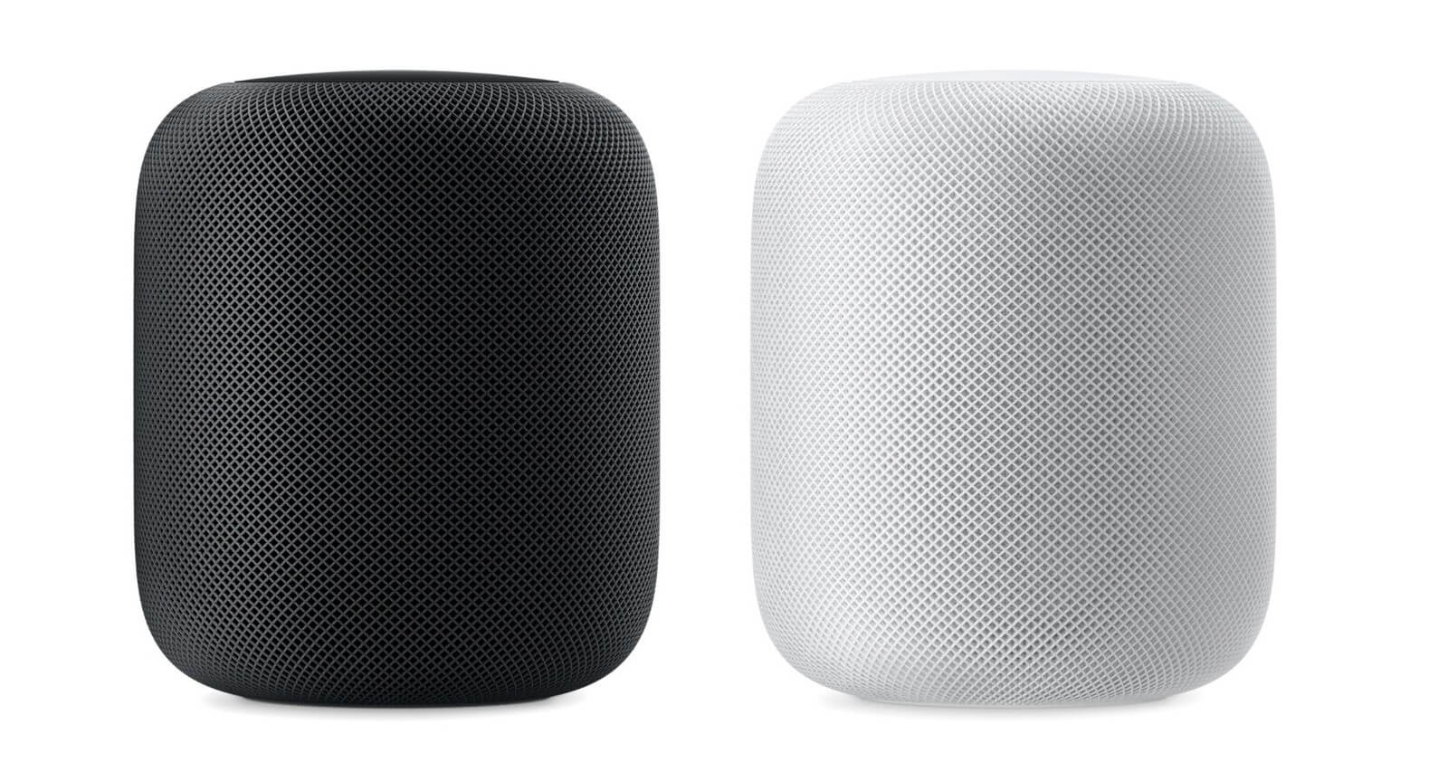 Apple Re-launches The Update Of HomePod To Avoid Bricking Speakers