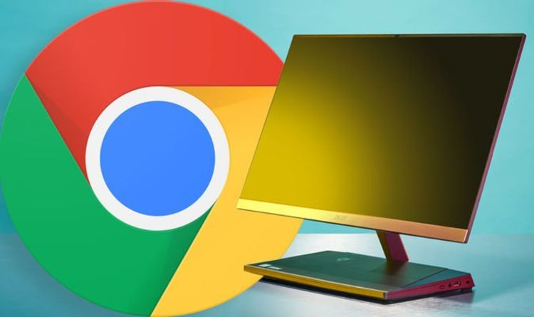 Google Plans To Add Image Support To Chrome's Shared Clipboard.