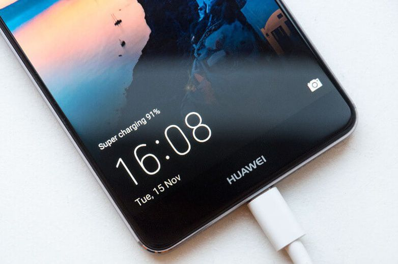 Huawei Plans To Launch P40 Globally Next Year