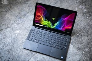 Razer Blade Stealth 13 (Late 2019) Review