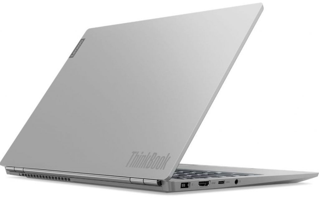 Lenovo ThinkBook 13s Review