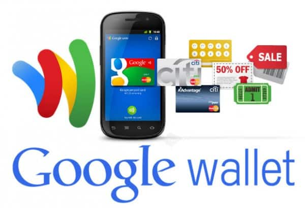 Best Google Apps for Android