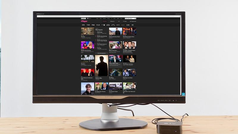 How to share your Mac, iPad, or iPhone screen with your TV