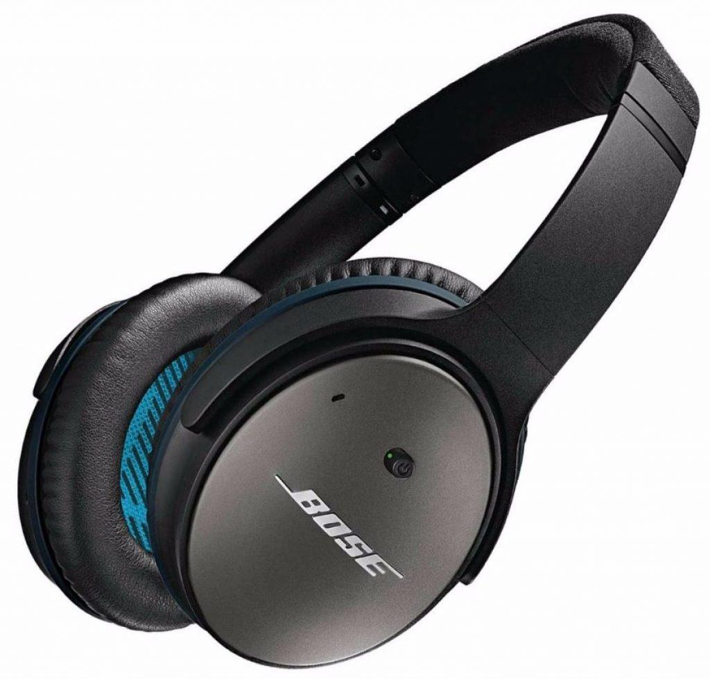 best noise cancelling headphones