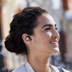 Best Wireless Earbuds Under $50