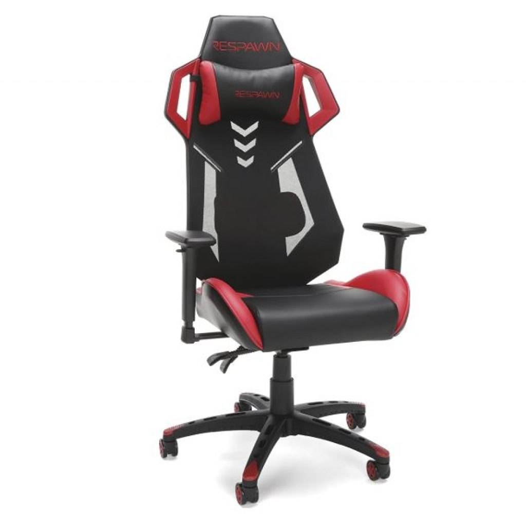 Best Gaming Chairs Under $500