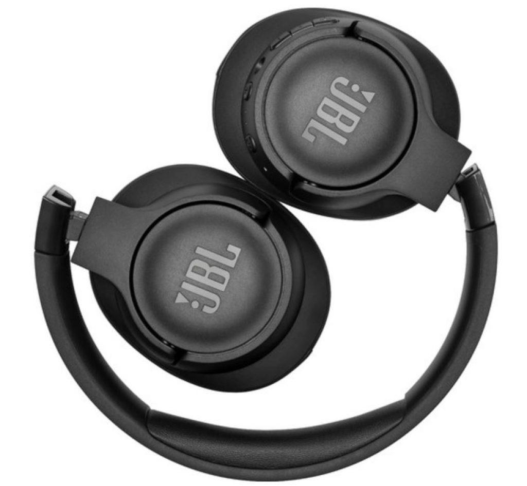 JBL Tune 750BTNC Review