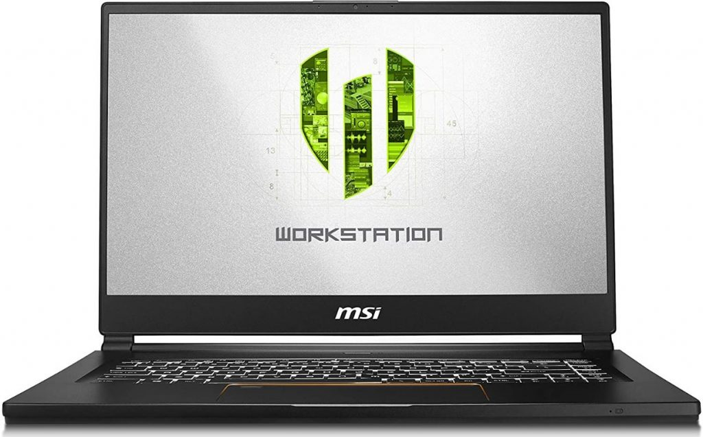 Best Laptops For CAD Designing