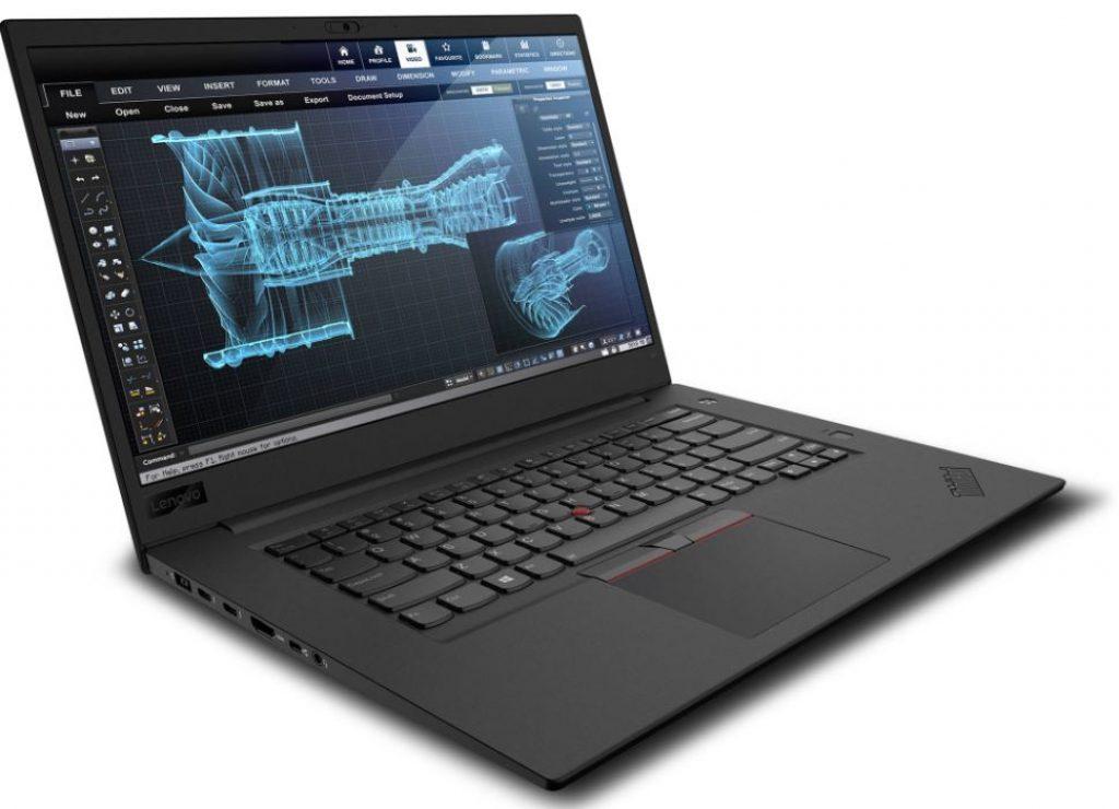 Best Laptops For Graphics Design