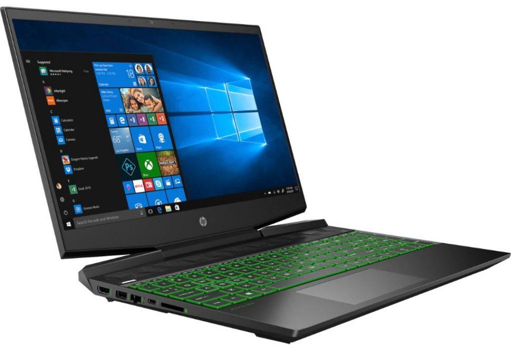 Best Cheap Gaming Laptops