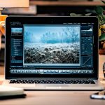 Best Laptops For Graphics Design
