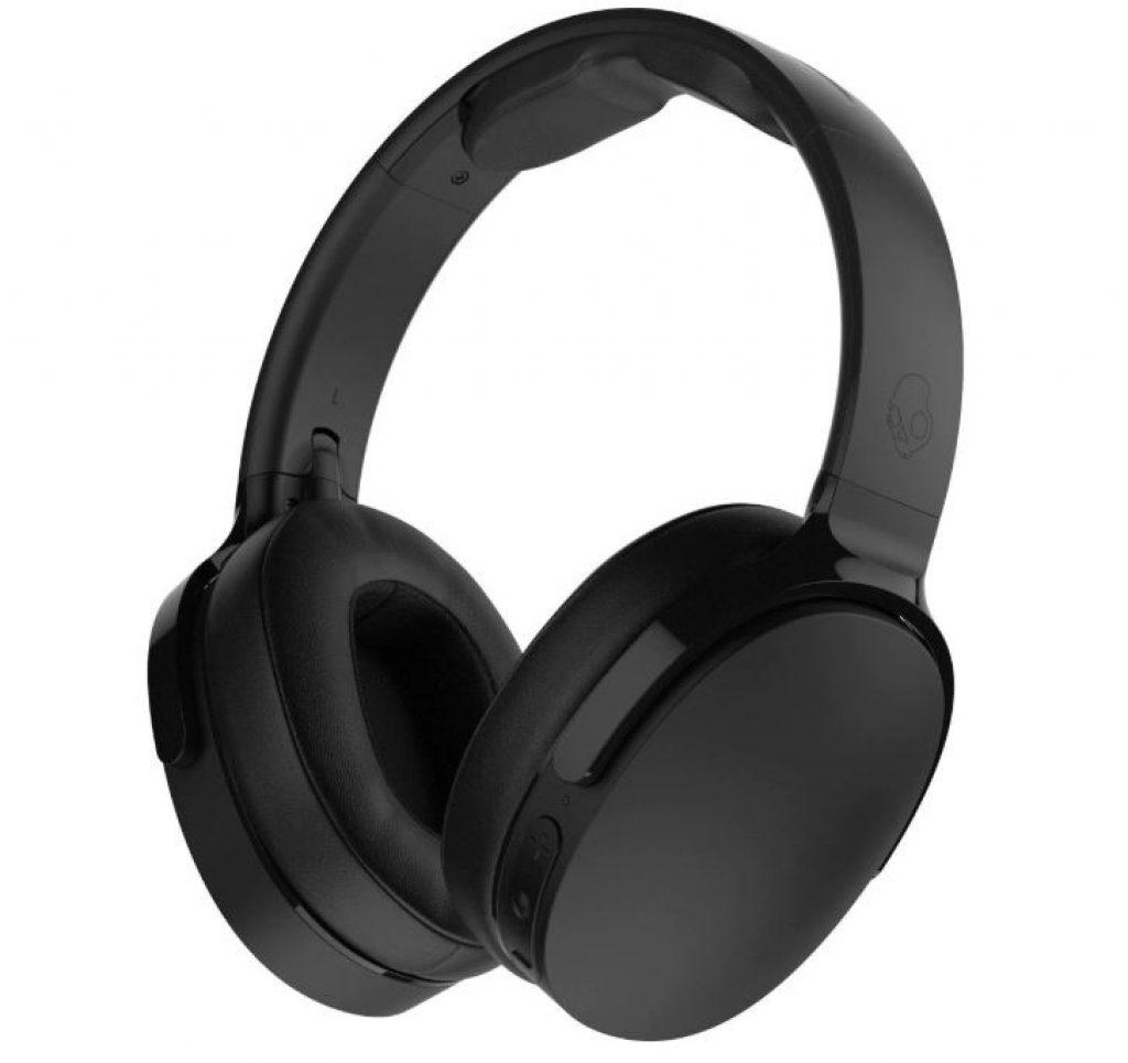 The Best Headphones Under $150