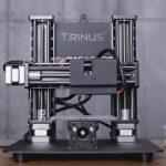 Best 3D Printers Under $5000