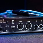 Best Professional Audio Interfaces