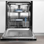 Best Budget Dishwasher In India