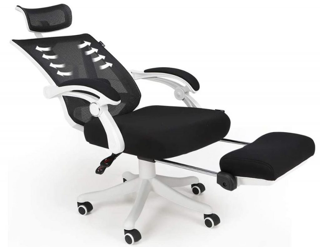 Best Office Chairs