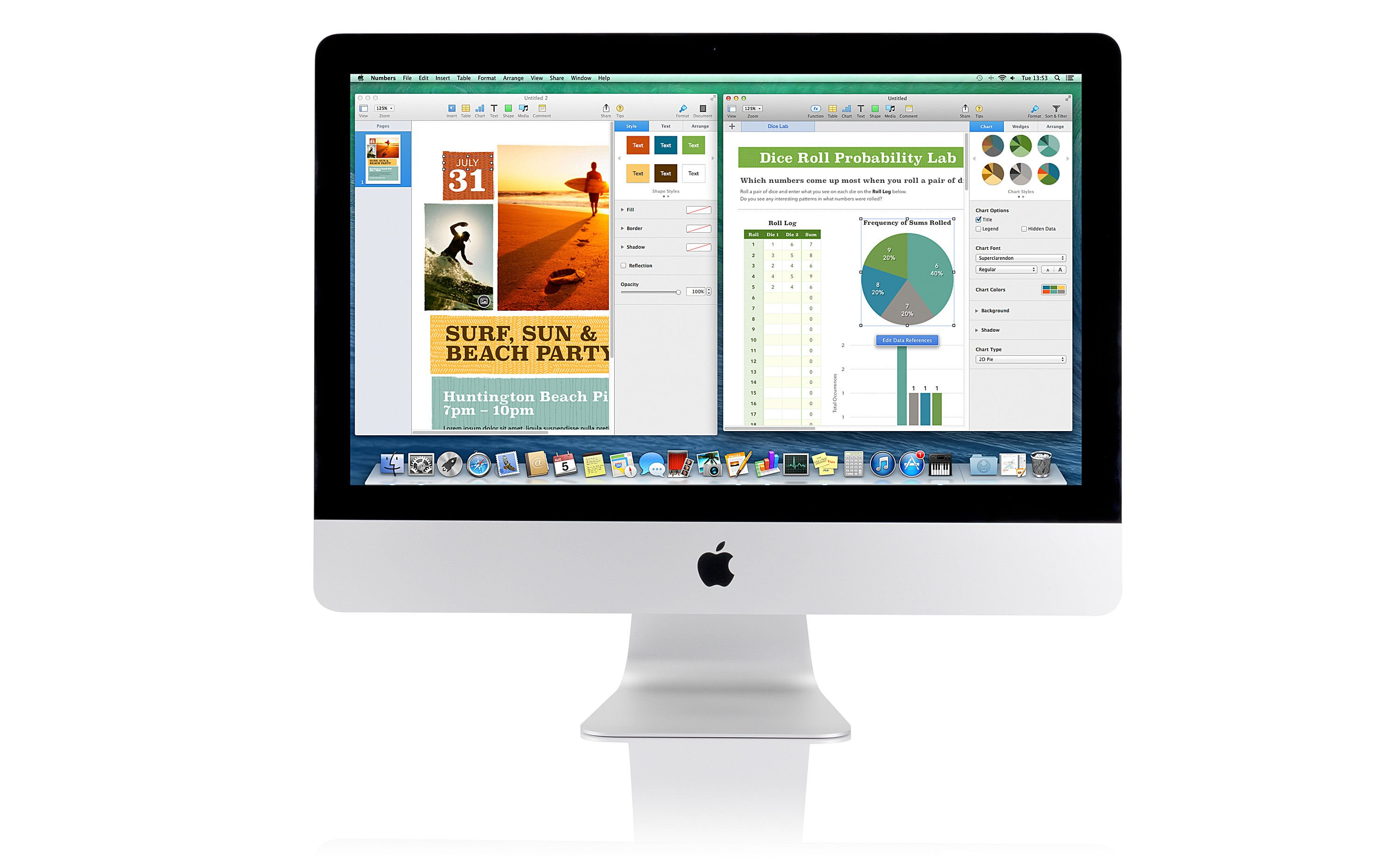 How to sell iMac