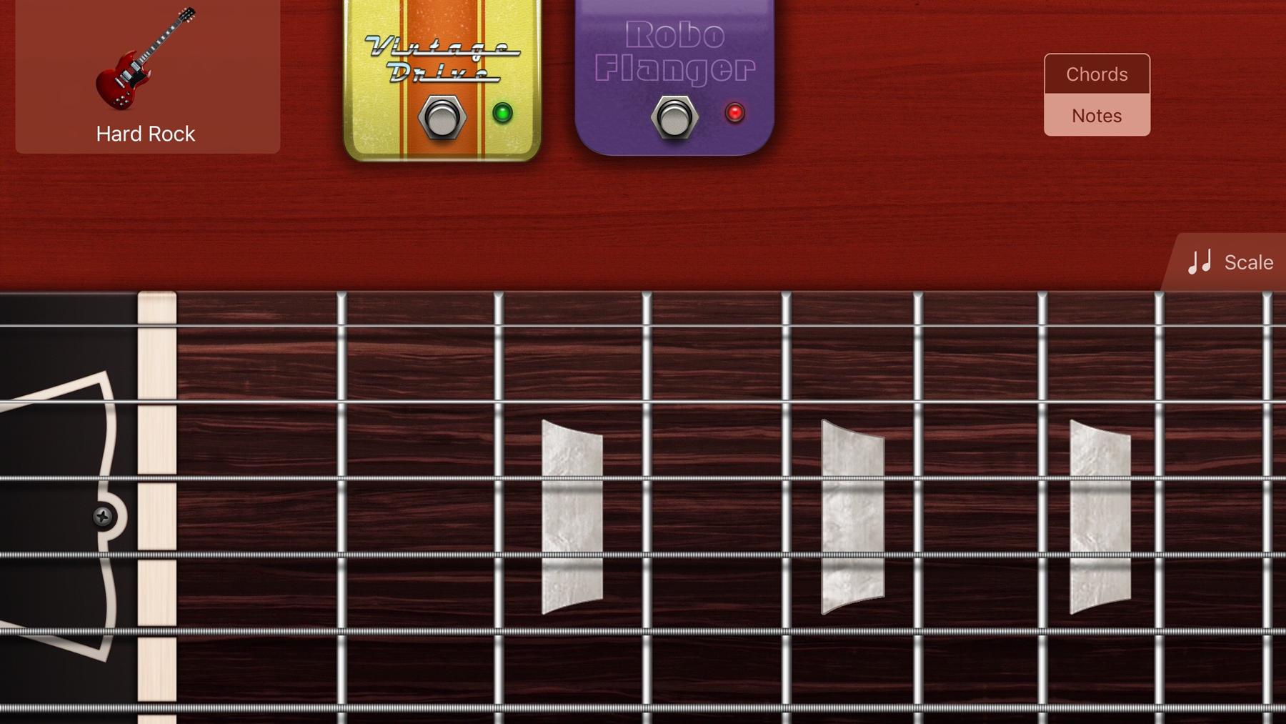 How to Use GarageBand on iPhone and iPad: Guitars
