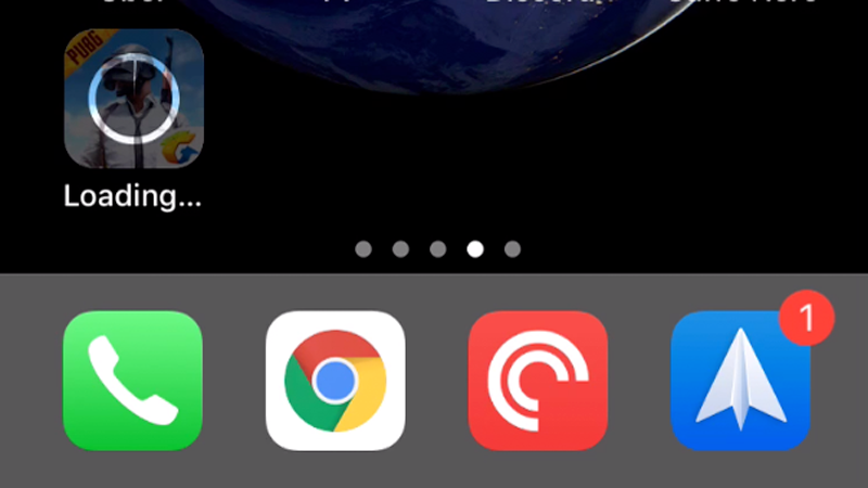 How to download apps over 200MB on iPhone: Load
