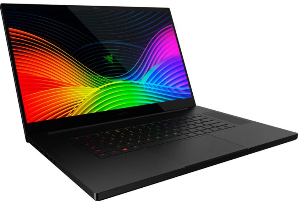 Best Laptops For Engineers