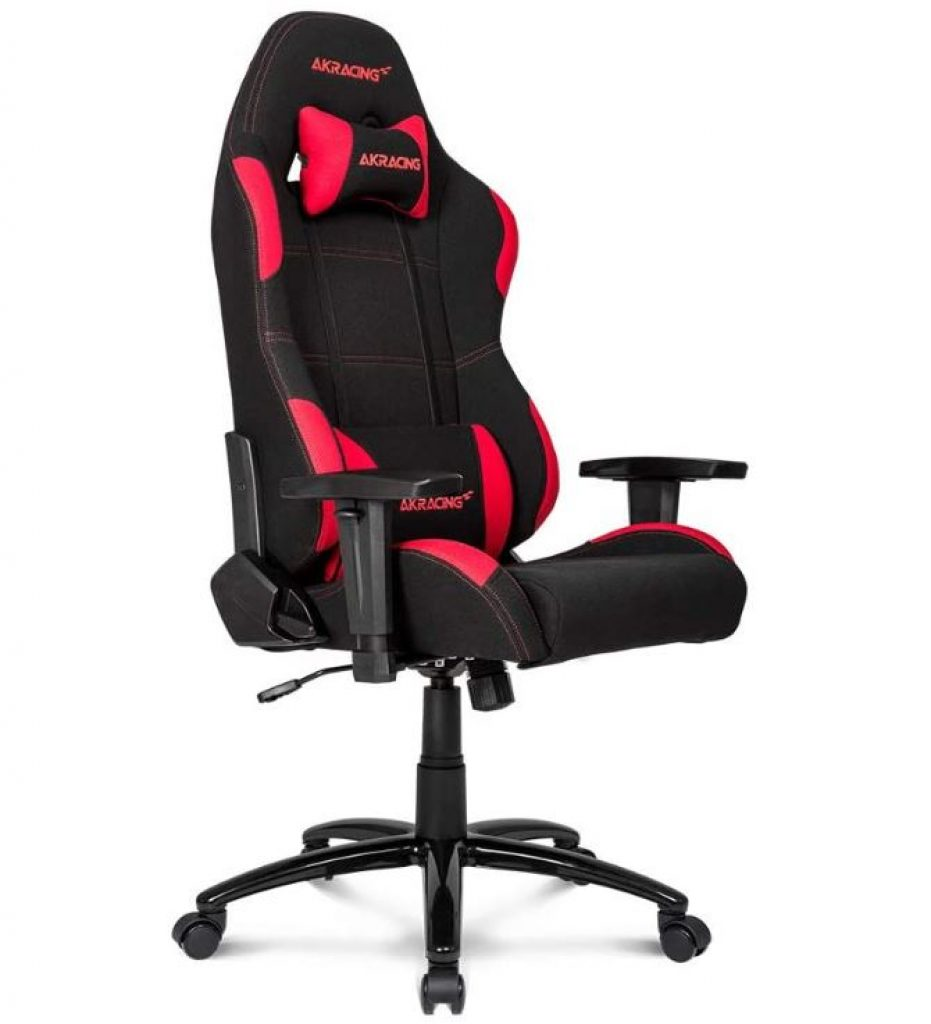 Best Gaming Chairs Under $300