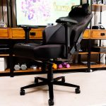 Best Gaming Chairs For Short People
