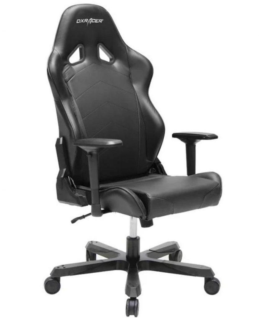 Best Gaming Chairs For Tall People