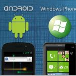 Best Mobile OS (Operating System)