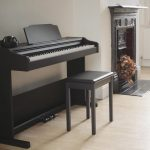 Best Digital Piano In India