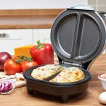 Best Electric Omelette Maker In India