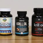Best Krill Oil Supplement In India
