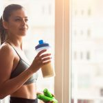 Best Protein Powders For Women In India