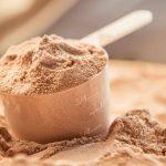 Best Casein Protein Powder In India