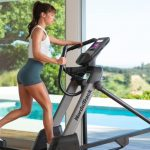 Best Elliptical Trainers In India